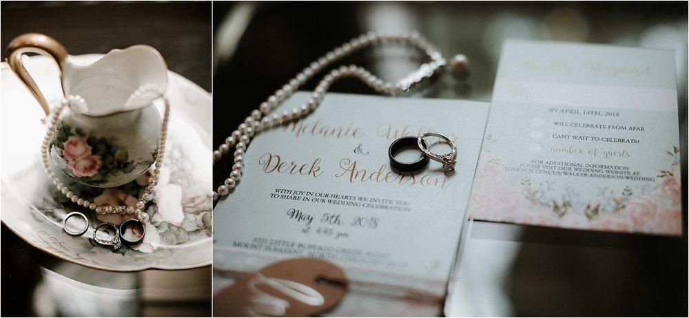 Carolina-Country-Weddings-Mount-Pleasant-nc-3.jpg