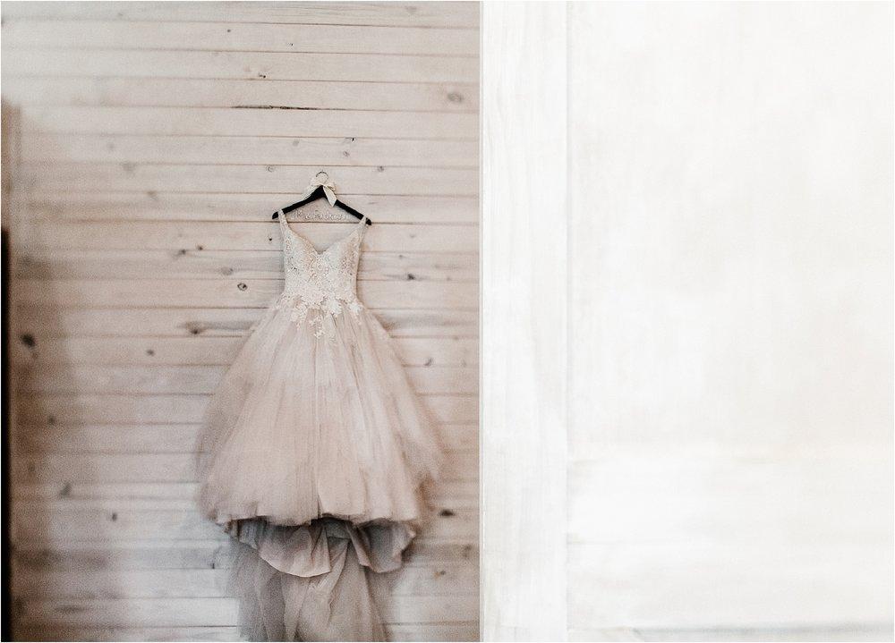 Carolina-Country-Weddings-Mount-Pleasant-nc-6.jpg
