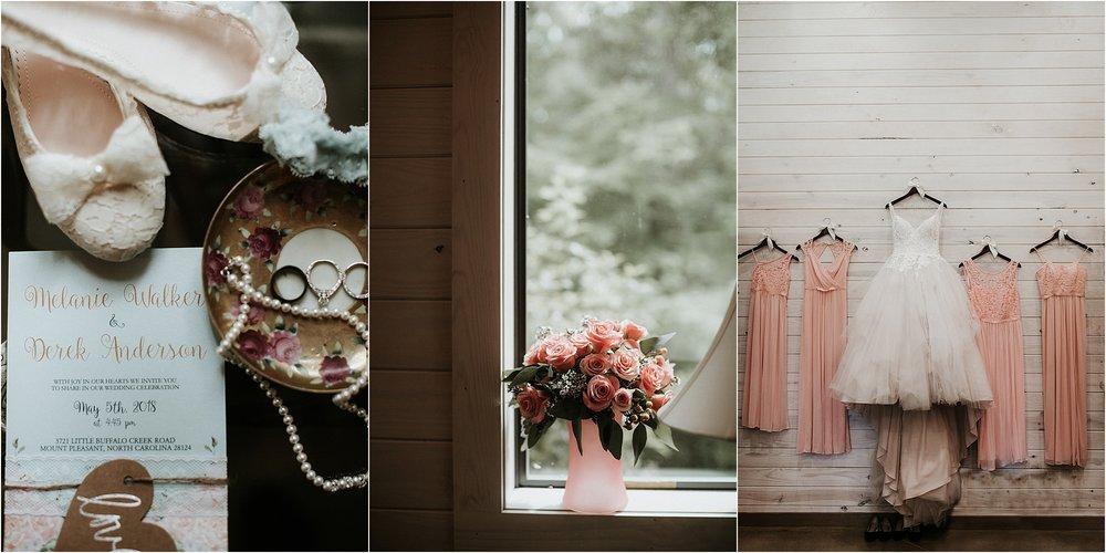 Anderson-Wedding-Avonne-Photography-18.jpg