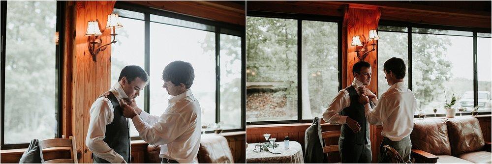 Carolina-Country-Weddings-Mount-Pleasant-nc-47.jpg