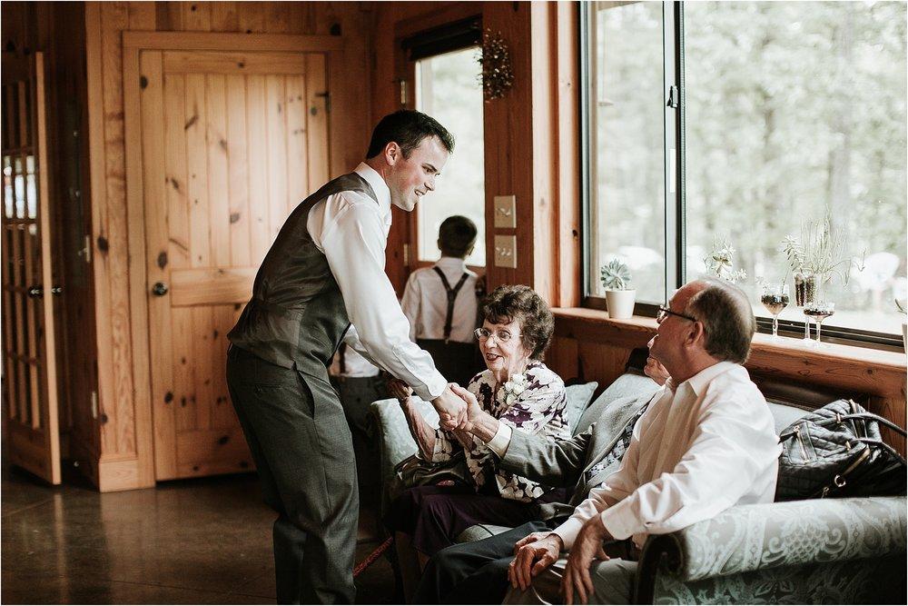 Carolina-Country-Weddings-Mount-Pleasant-nc-50.jpg