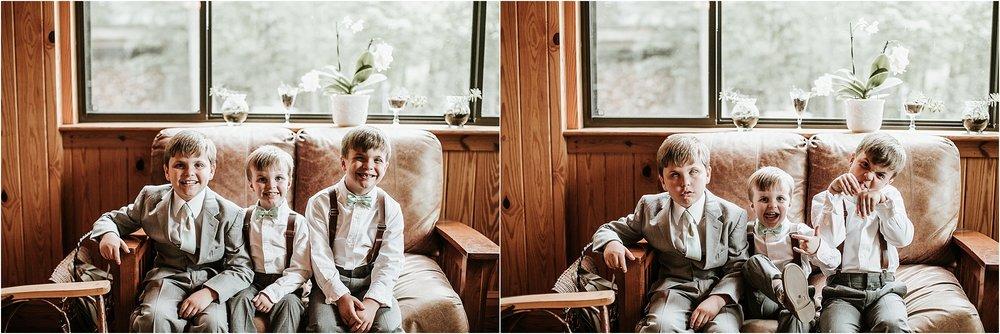 Carolina-Country-Weddings-Mount-Pleasant-nc-56.jpg