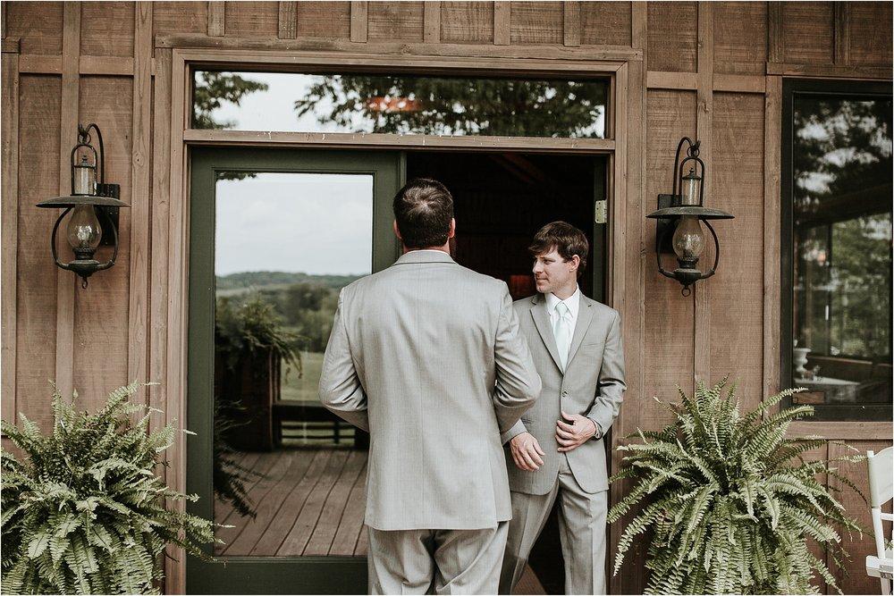 Carolina-Country-Weddings-Mount-Pleasant-nc-58.jpg