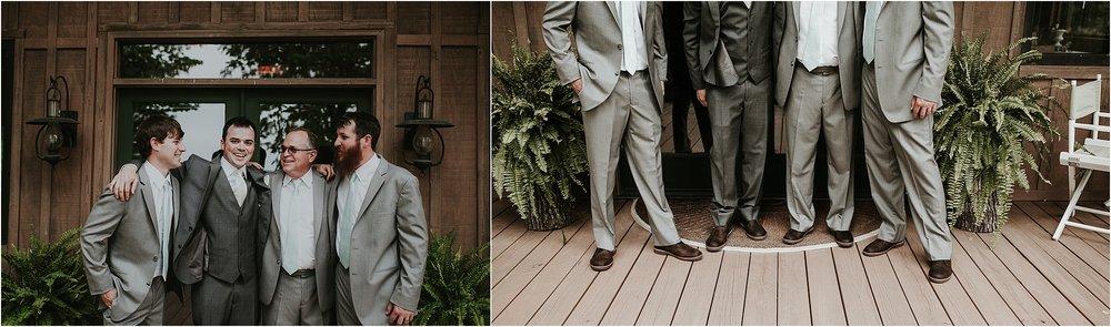 Carolina-Country-Weddings-Mount-Pleasant-nc-60.jpg