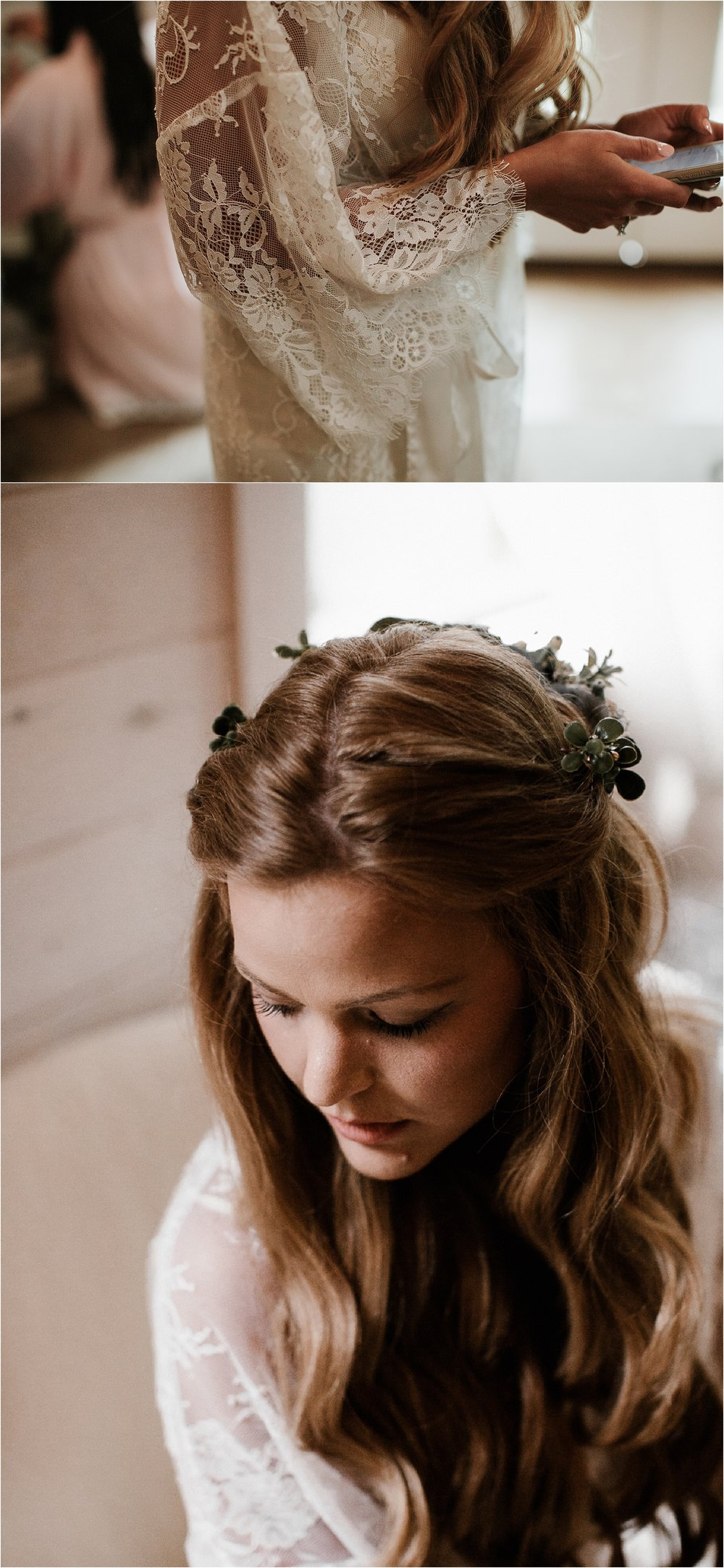 Carolina-Country-Weddings-Mount-Pleasant-nc-64.jpg
