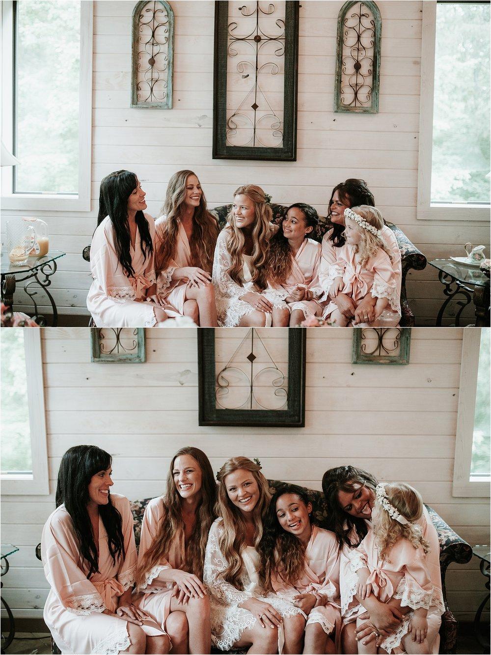 Carolina-Country-Weddings-Mount-Pleasant-nc-70.jpg