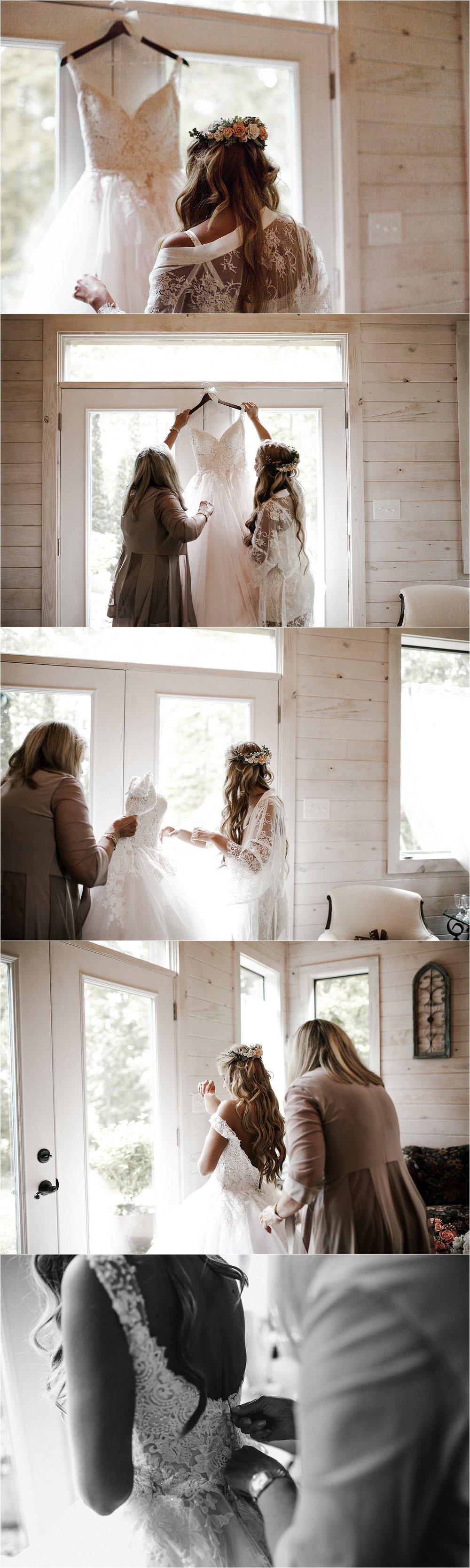 Carolina-Country-Weddings-Mount-Pleasant-nc-72.jpg