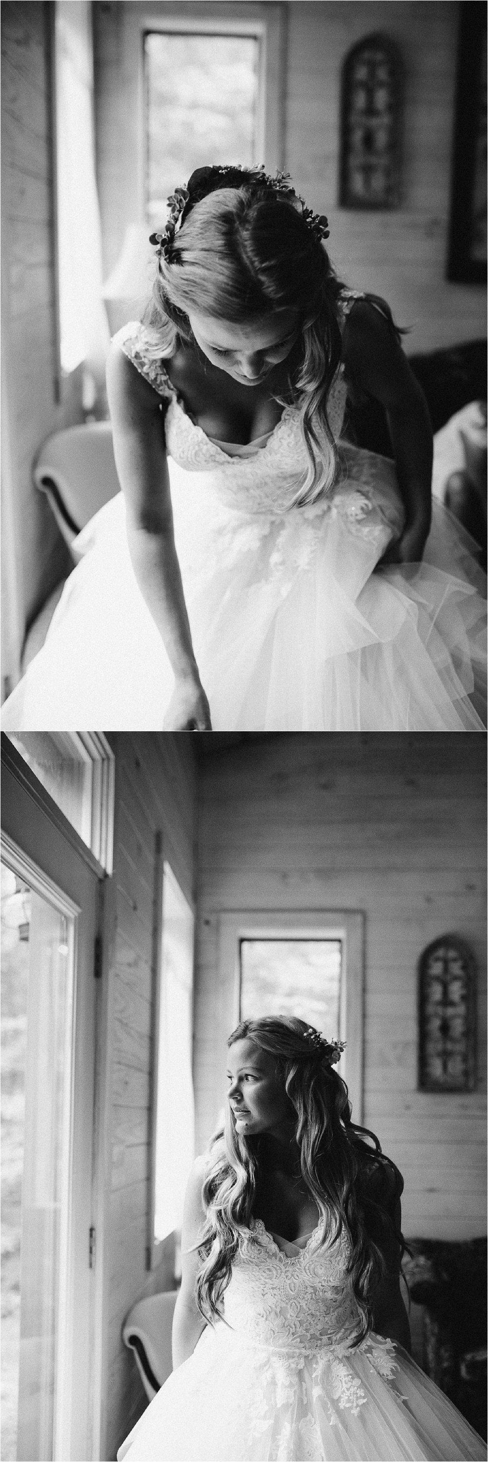 Carolina-Country-Weddings-Mount-Pleasant-nc-78.jpg