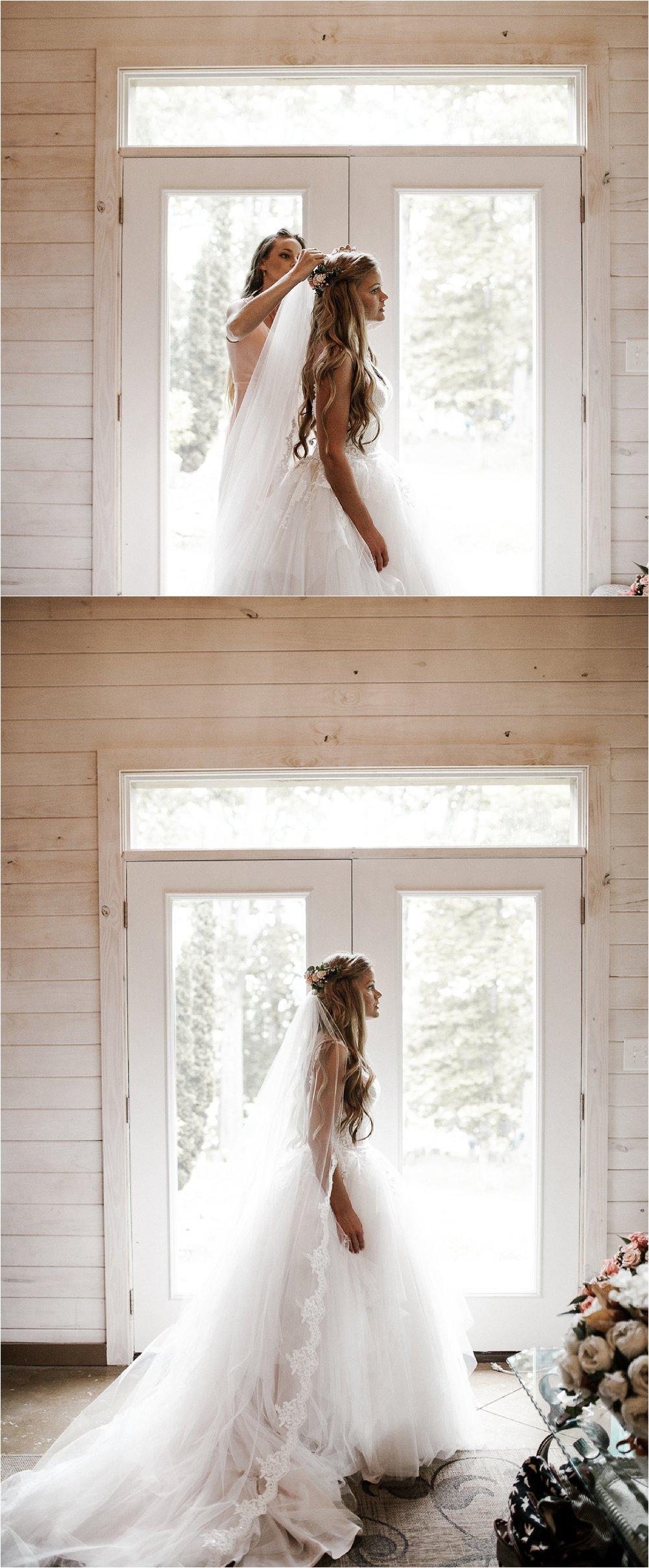Carolina-Country-Weddings-Mount-Pleasant-nc-83.jpg