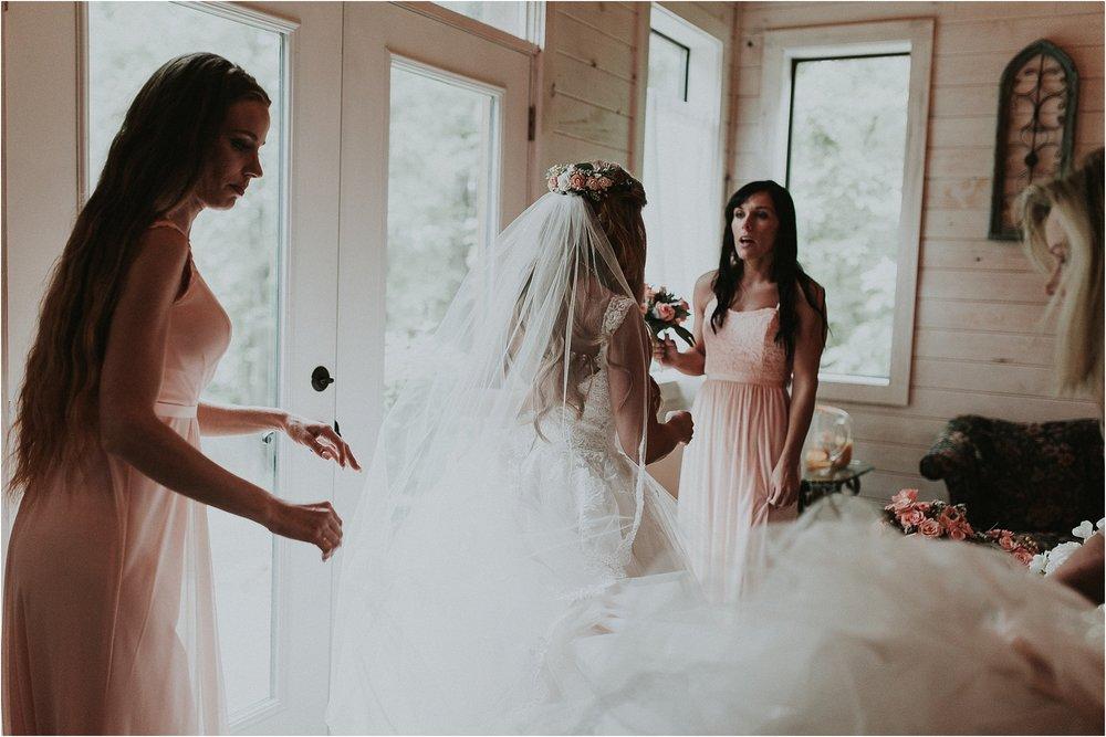 Carolina-Country-Weddings-Mount-Pleasant-nc-85.jpg