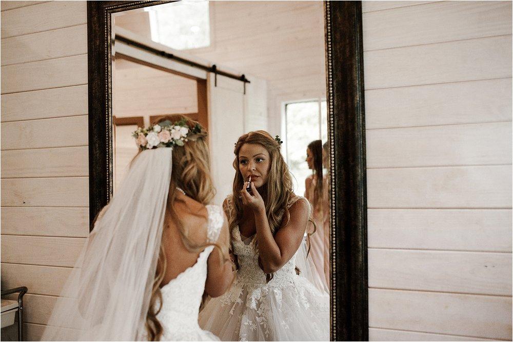 Carolina-Country-Weddings-Mount-Pleasant-nc-86.jpg