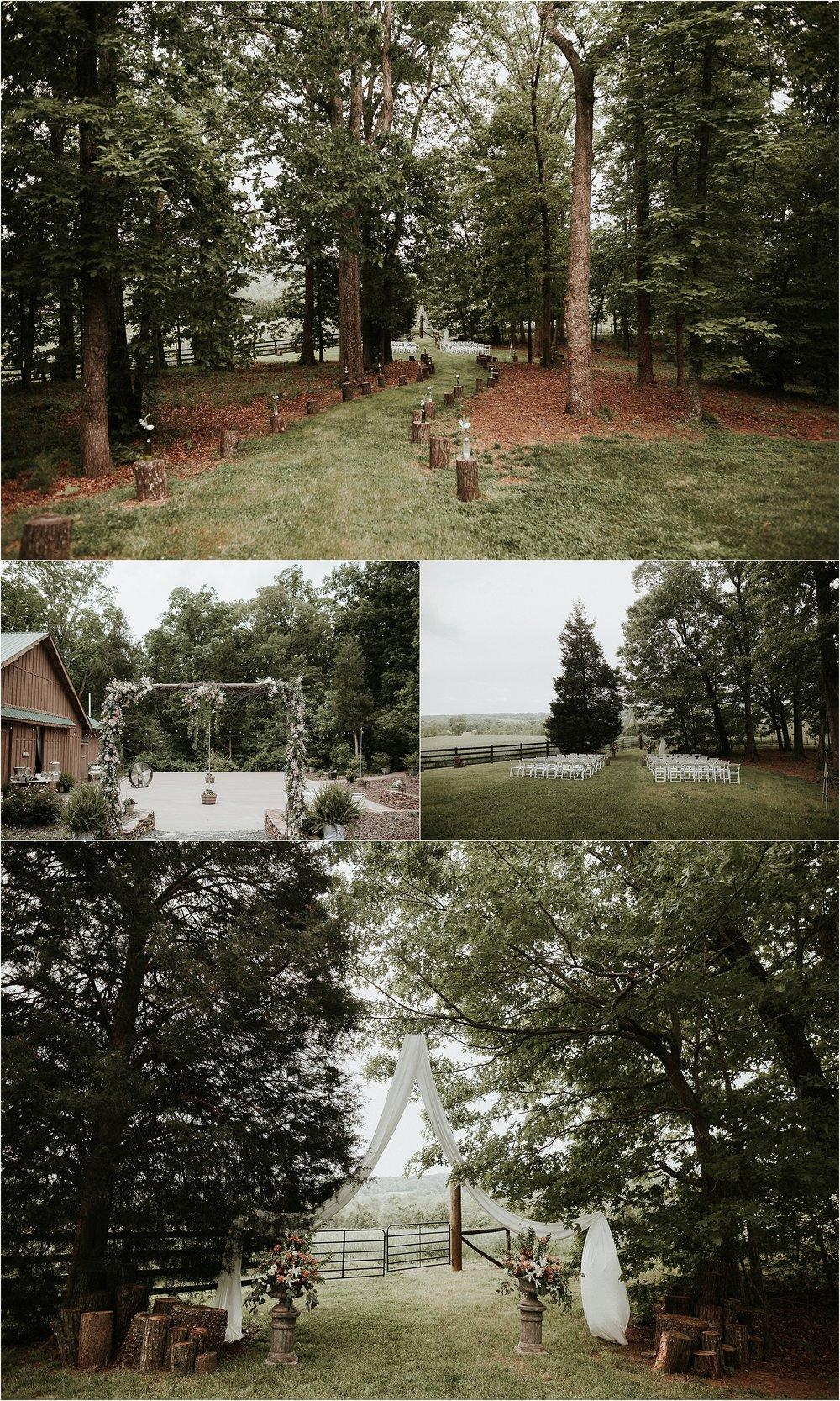 Carolina-Country-Weddings-Mount-Pleasant-nc-17.jpg