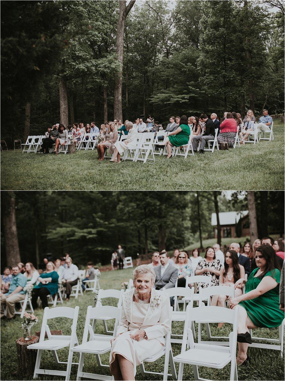 Carolina-Country-Weddings-Mount-Pleasant-nc-88.jpg