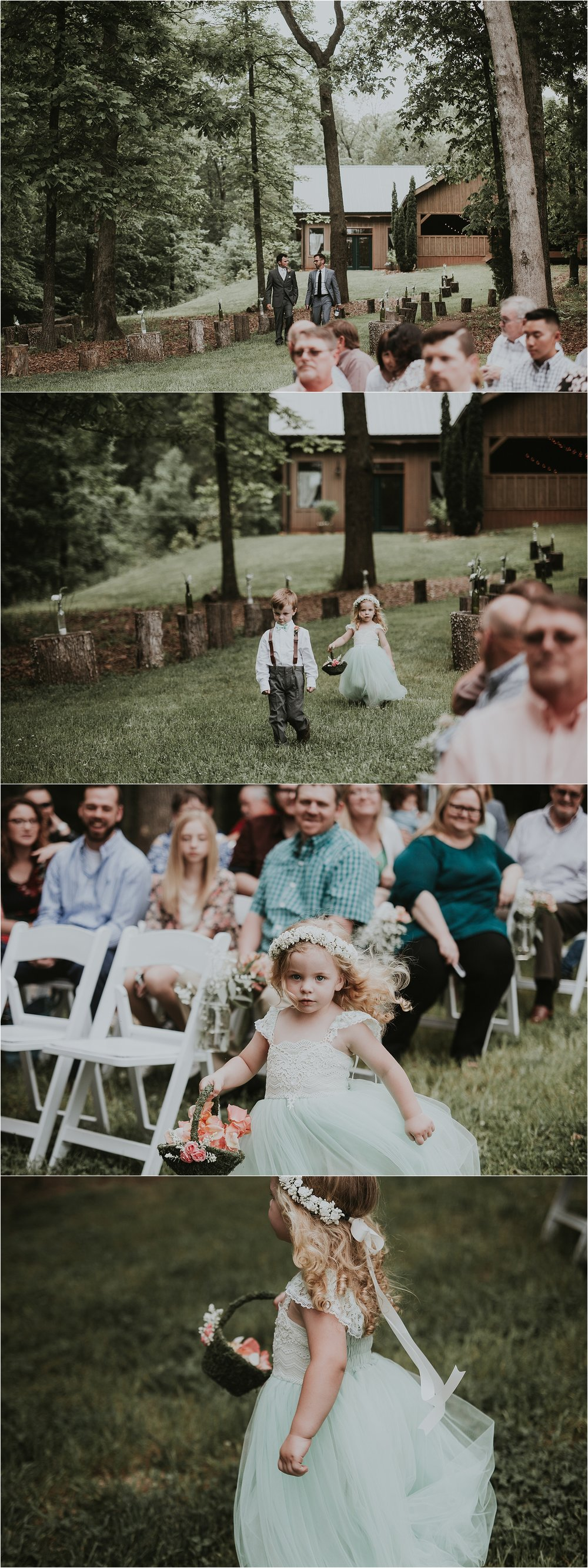 Carolina-Country-Weddings-Mount-Pleasant-nc-89-1.jpg