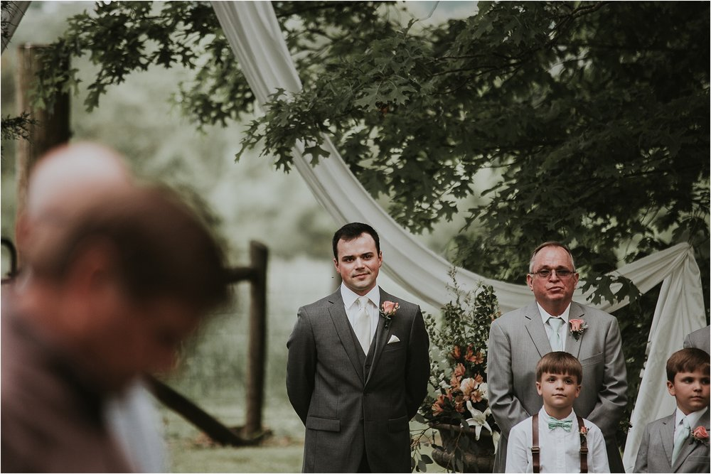 Carolina-Country-Weddings-Mount-Pleasant-nc-96.jpg