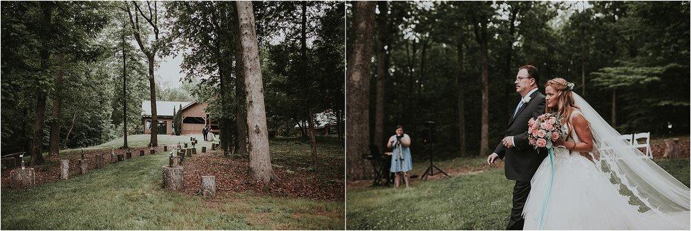 Carolina-Country-Weddings-Mount-Pleasant-nc-94.jpg