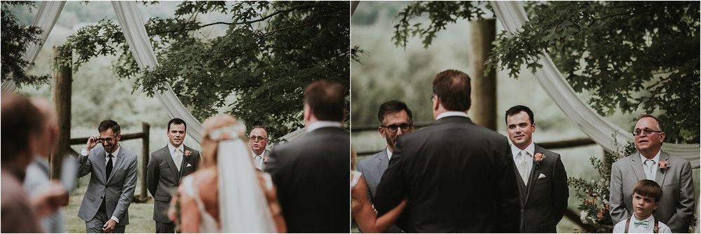 Carolina-Country-Weddings-Mount-Pleasant-nc-99.jpg