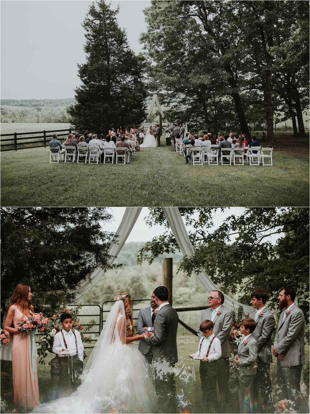 Carolina-Country-Weddings-Mount-Pleasant-nc-103.jpg