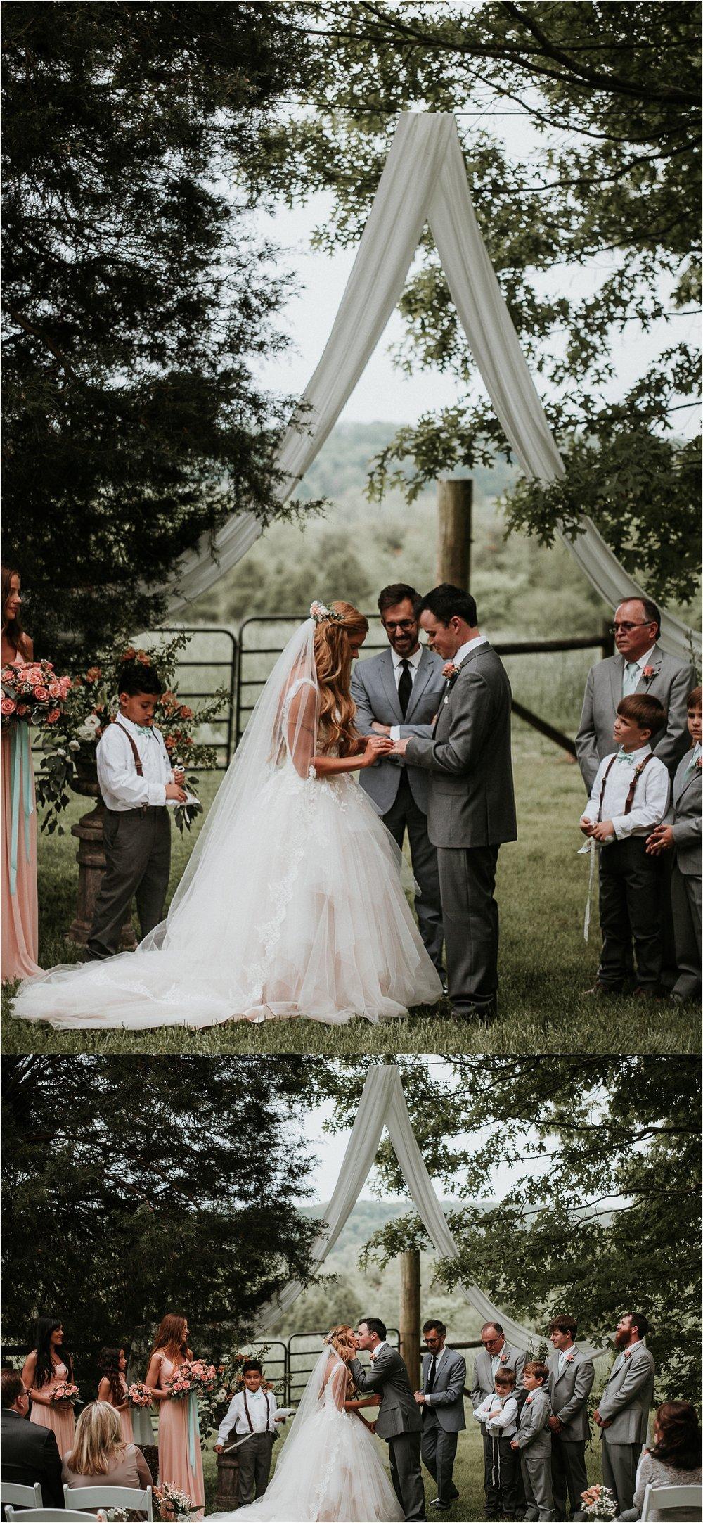 Carolina-Country-Weddings-Mount-Pleasant-nc-105.jpg