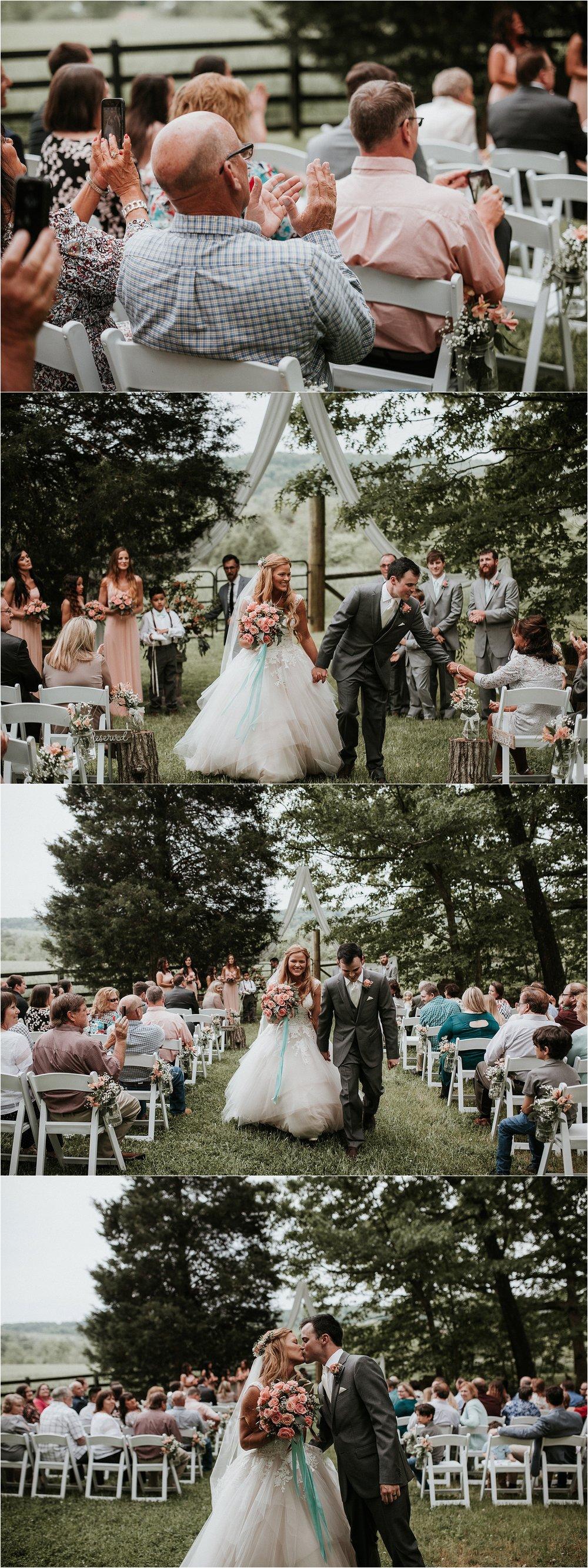 Carolina-Country-Weddings-Mount-Pleasant-nc-107.jpg
