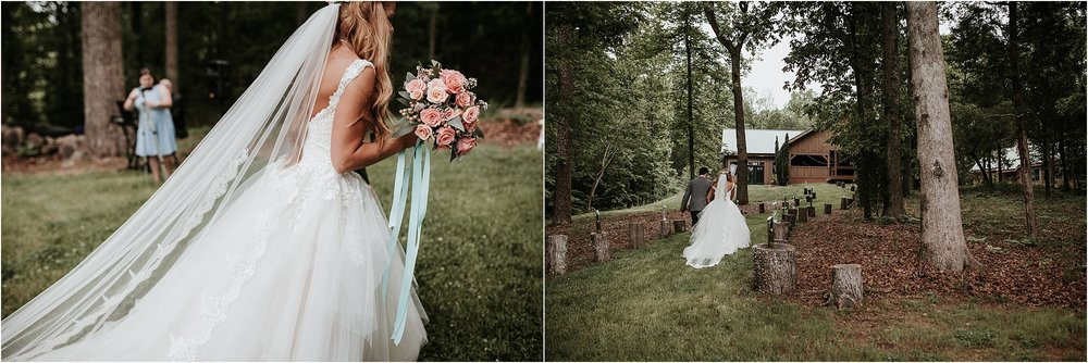 Carolina-Country-Weddings-Mount-Pleasant-nc-111.jpg