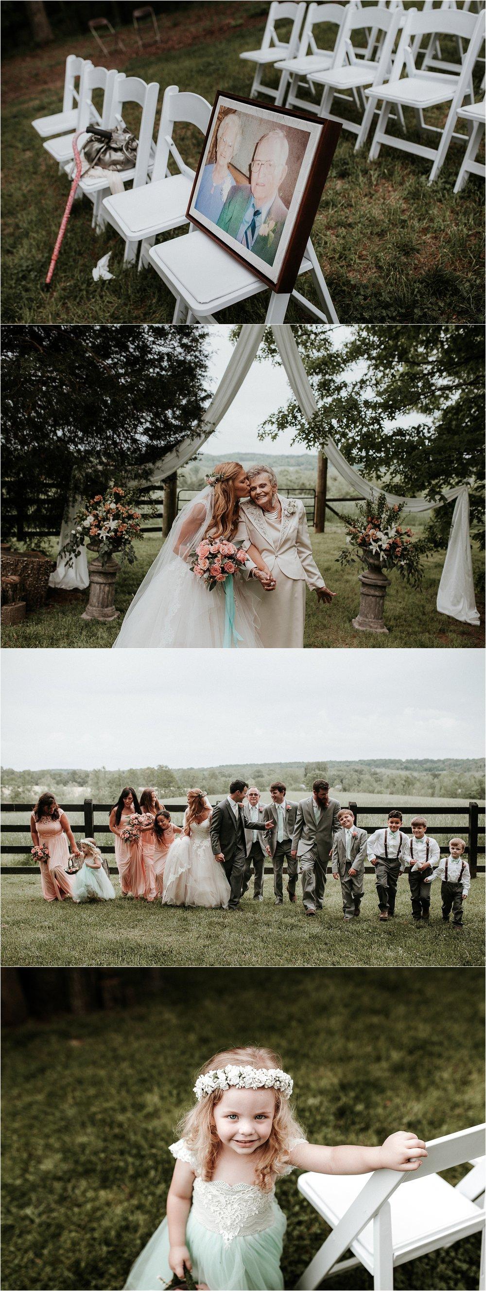 Carolina-Country-Weddings-Mount-Pleasant-nc-114.jpg