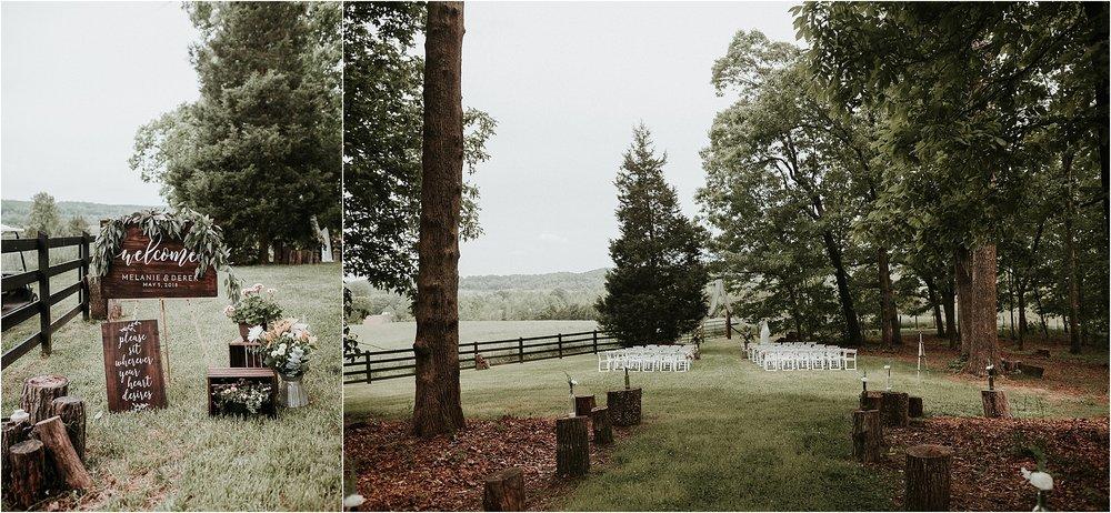 Carolina-Country-Weddings-Mount-Pleasant-nc-113.jpg