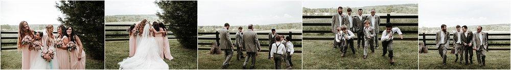 Carolina-Country-Weddings-Mount-Pleasant-nc-118.jpg
