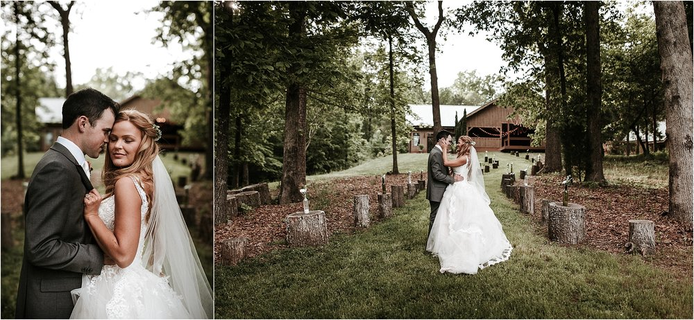 Carolina-Country-Weddings-Mount-Pleasant-nc-126.jpg