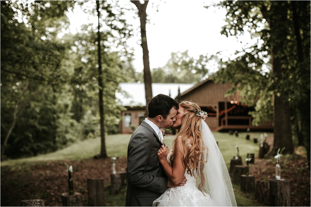 Carolina-Country-Weddings-Mount-Pleasant-nc-127.jpg