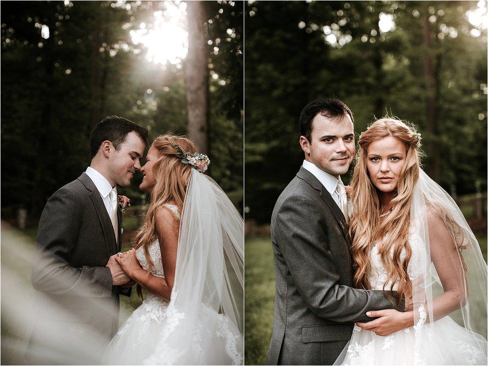 Carolina-Country-Weddings-Mount-Pleasant-nc-129.jpg