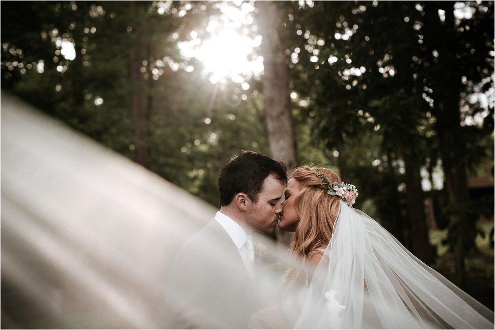 Carolina-Country-Weddings-Mount-Pleasant-nc-130.jpg