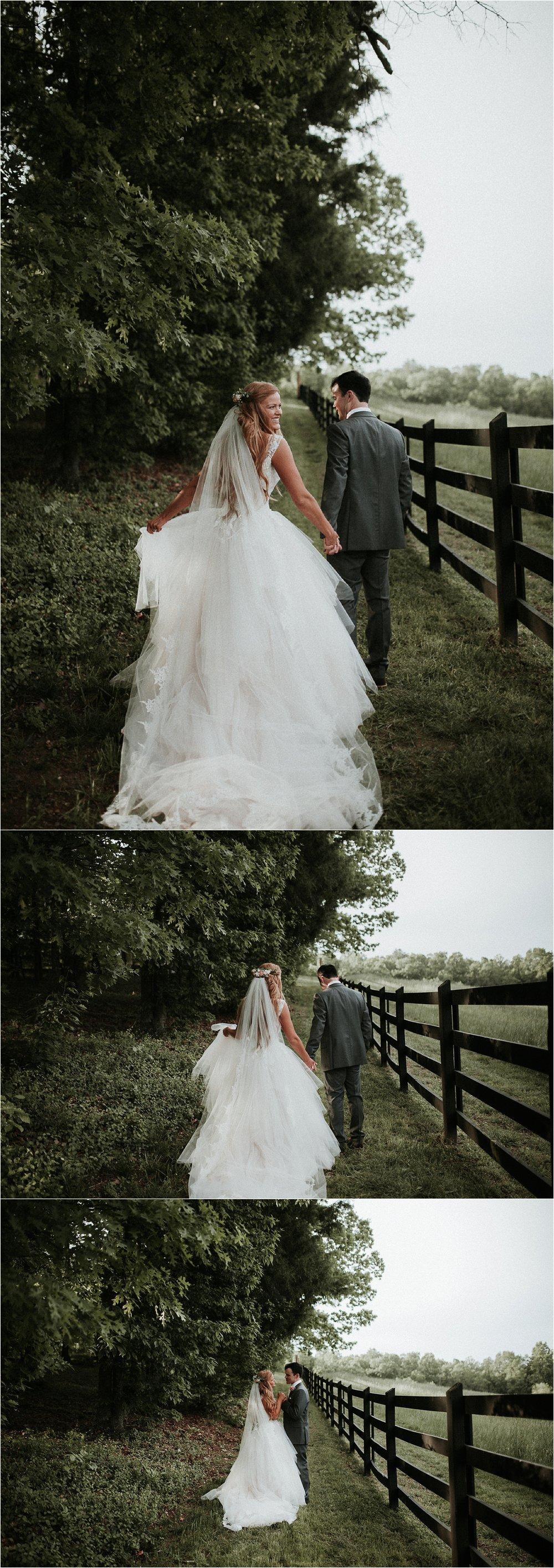 Carolina-Country-Weddings-Mount-Pleasant-nc-132.jpg