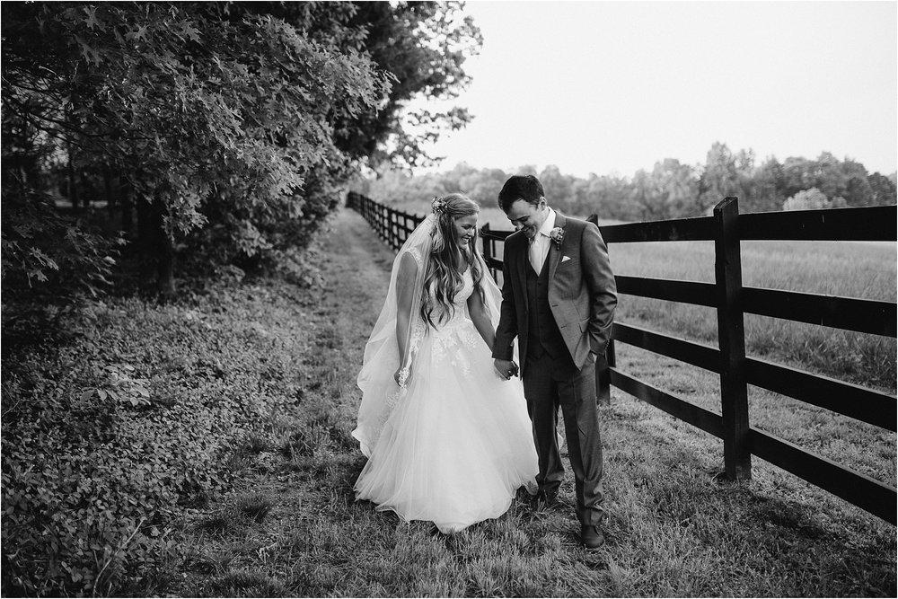 Carolina-Country-Weddings-Mount-Pleasant-nc-137.jpg