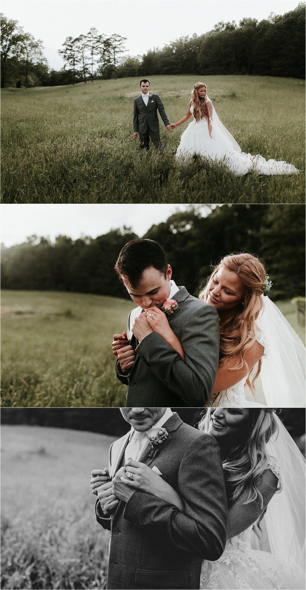 Carolina-Country-Weddings-Mount-Pleasant-nc-138.jpg