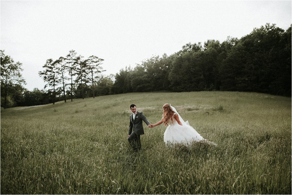 Carolina-Country-Weddings-Mount-Pleasant-nc-143.jpg