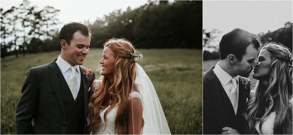 Carolina-Country-Weddings-Mount-Pleasant-nc-144.jpg