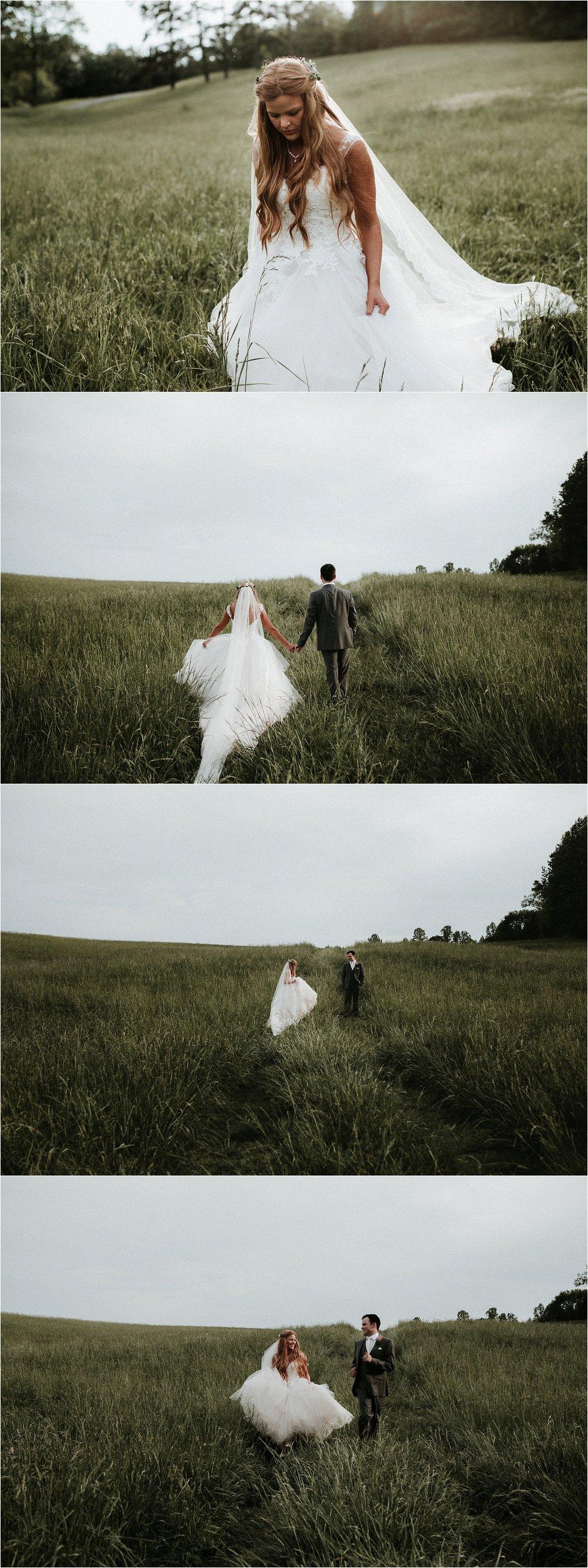 Carolina-Country-Weddings-Mount-Pleasant-nc-146.jpg