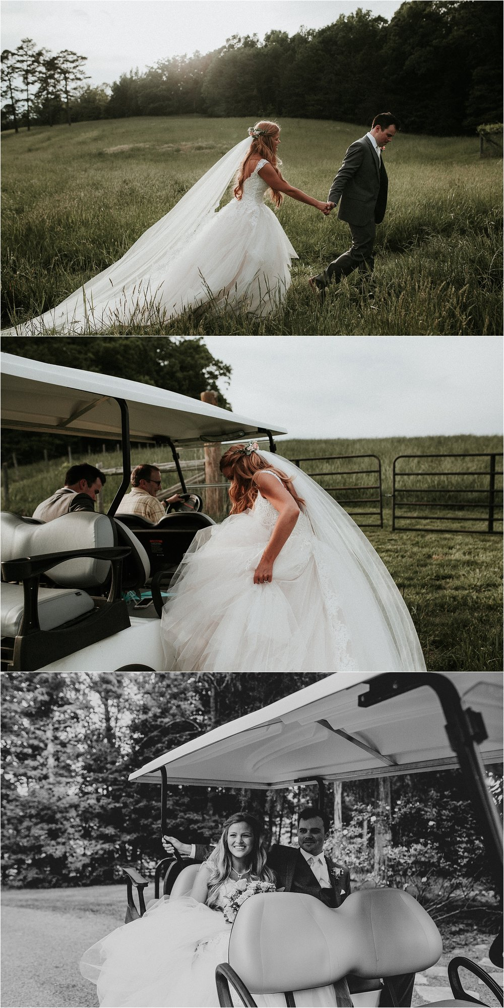 Carolina-Country-Weddings-Mount-Pleasant-nc-153.jpg