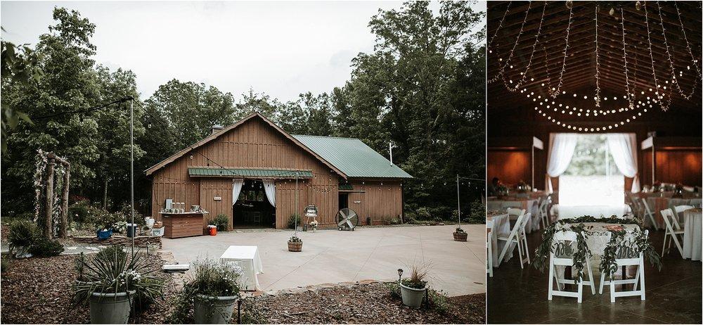 Carolina-Country-Weddings-Mount-Pleasant-nc-34.jpg