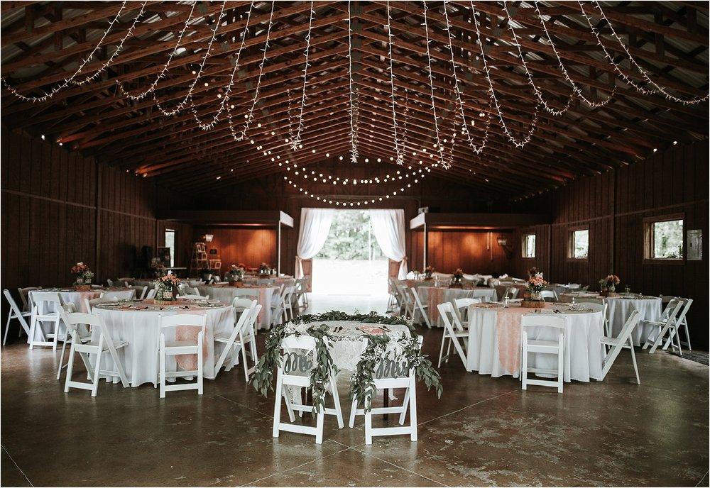 Carolina-Country-Weddings-Mount-Pleasant-nc-30.jpg