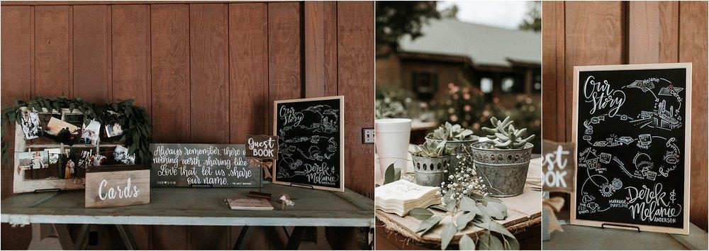 Carolina-Country-Weddings-Mount-Pleasant-nc-27.jpg