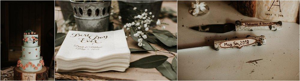 Carolina-Country-Weddings-Mount-Pleasant-nc-156.jpg