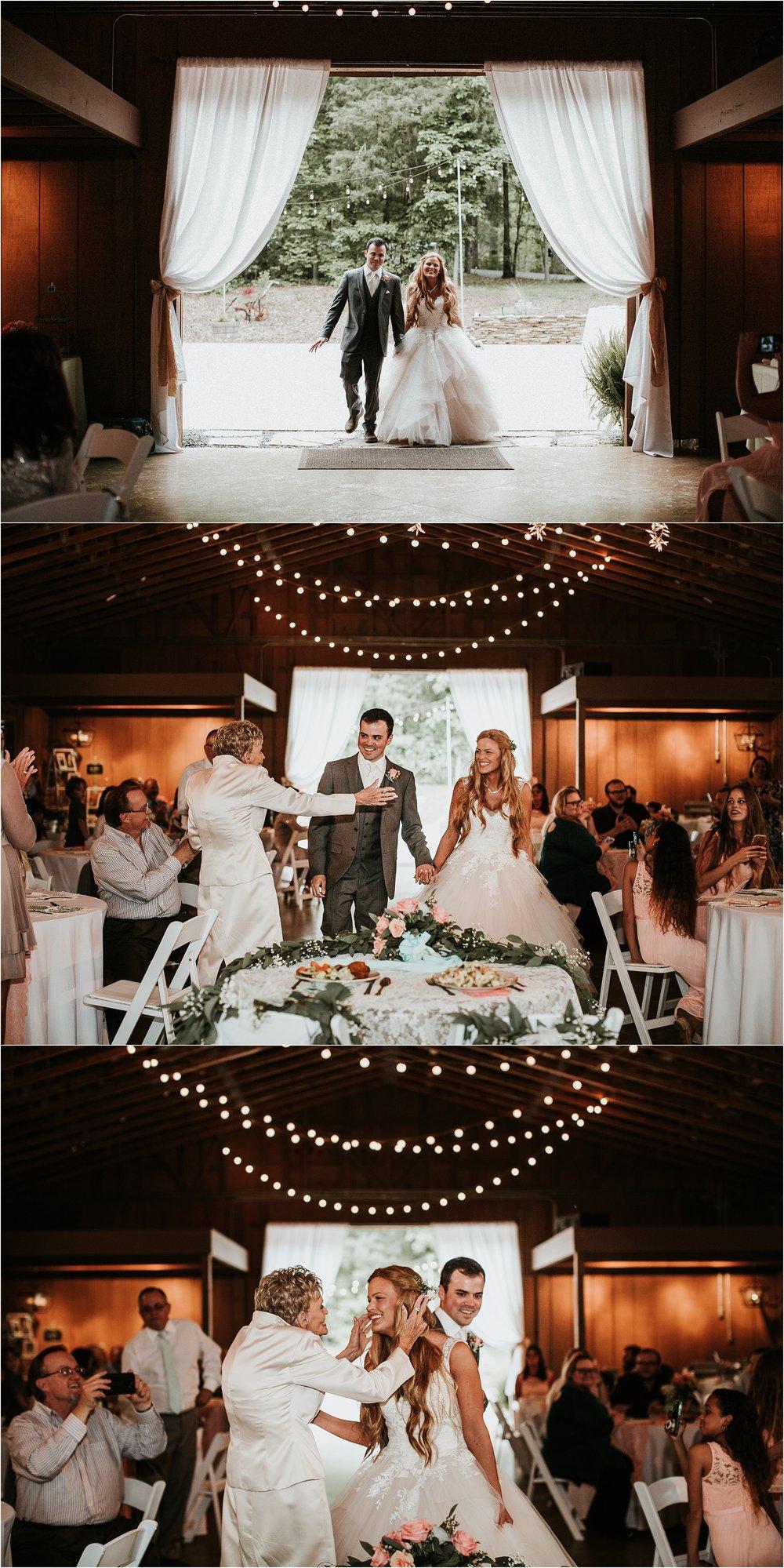 Carolina-Country-Weddings-Mount-Pleasant-nc-158.jpg