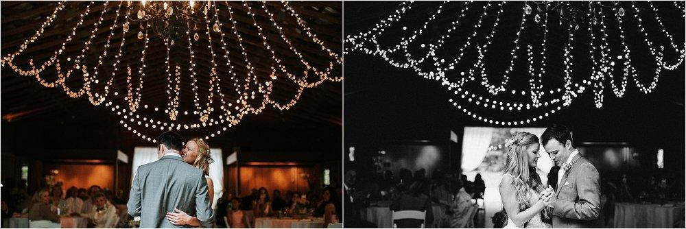 Carolina-Country-Weddings-Mount-Pleasant-nc-161.jpg