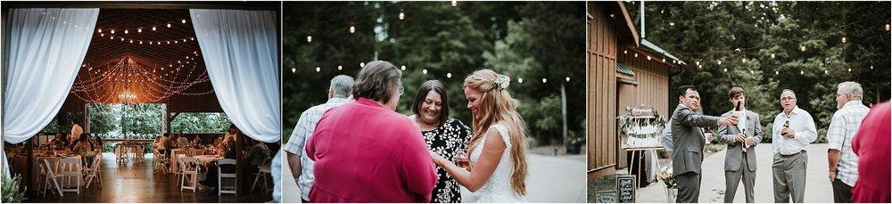 Carolina-Country-Weddings-Mount-Pleasant-nc-163.jpg