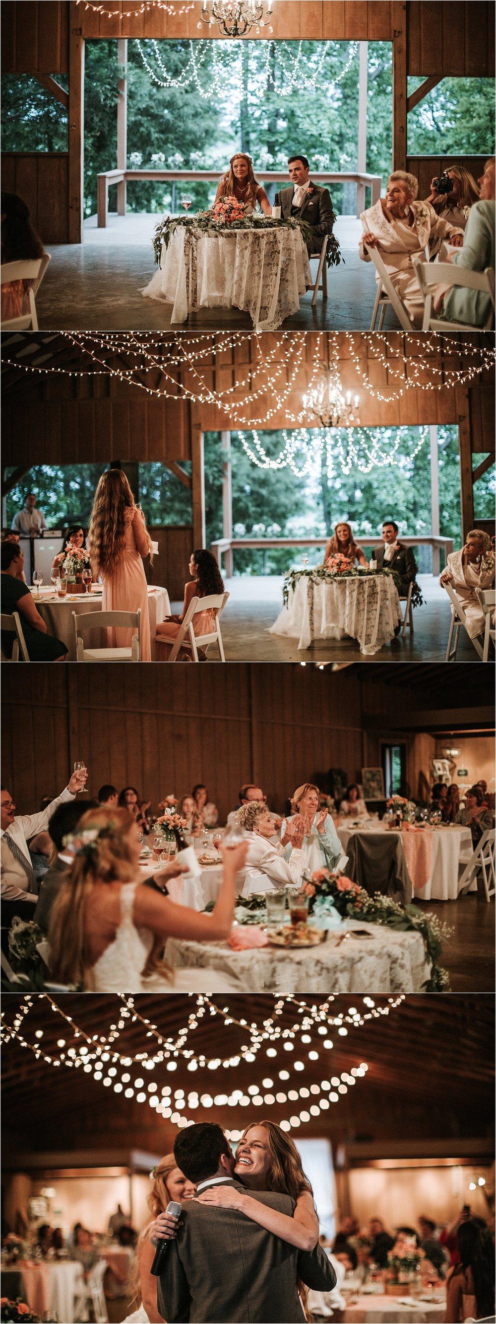 Carolina-Country-Weddings-Mount-Pleasant-nc-166.jpg