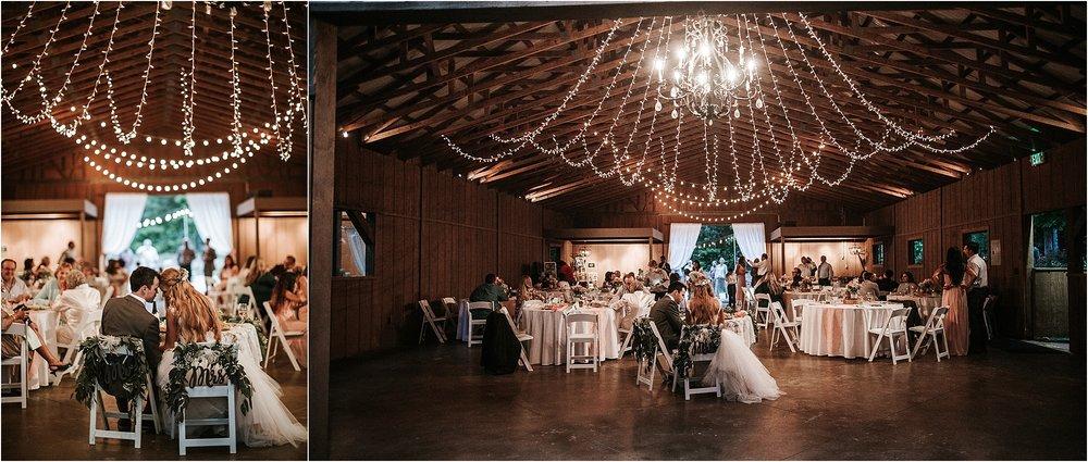 Carolina-Country-Weddings-Mount-Pleasant-nc-170.jpg