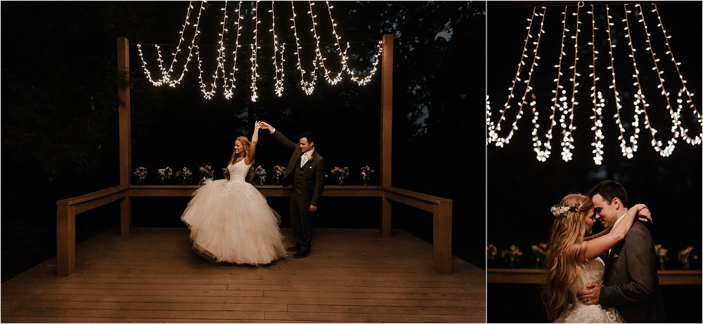 Carolina-Country-Weddings-Mount-Pleasant-nc-173.jpg