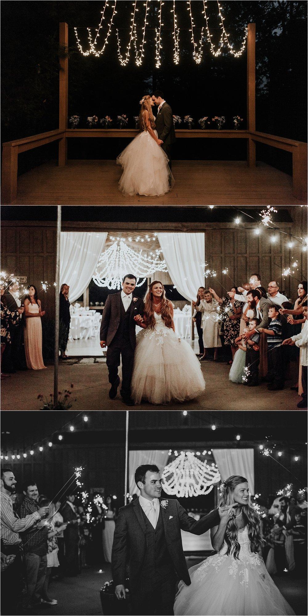 Carolina-Country-Weddings-Mount-Pleasant-nc-172.jpg